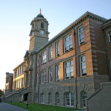 Camosun College ESL